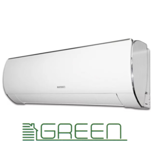 Сплит-система Green GRI GRO-07 серия HH1, со склада в Ростове, для площади до 21м2