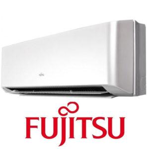 Внутренний блок мульти сплит-системы Fujitsu ASYG12LMCE-R серия AIRFLOW (LMCE-R), по низкой цене со склада в Ростове. Бесплатная доставка. Звоните!