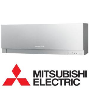 Внутренний блок мульти сплит-системы Mitsubishi Electric MSZ-EF22VE3S, по низкой цене со склада в Ростове. Бесплатная доставка. Звоните!