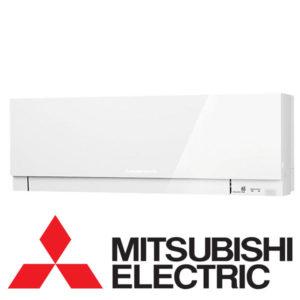 Внутренний блок мульти сплит-системы Mitsubishi Electric MSZ-EF22VE3W, по низкой цене со склада в Ростове. Бесплатная доставка. Звоните!