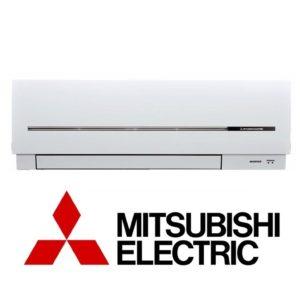 Внутренний блок мульти сплит-системы Mitsubishi Electric MSZ-SF15VA. Со склада в Ростове.