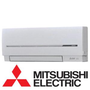 Внутренний блок мульти сплит-системы Mitsubishi Electric MSZ-SF20VA, по низкой цене со склада в Ростове. Бесплатная доставка. Звоните!