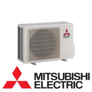 Наружный блок мульти сплит-системы Mitsubishi Electric MXZ-2D33VA, по низкой цене со склада в Ростове. Бесплатная доставка. Звоните!