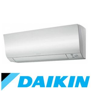 Настенный внутренний блок мульти сплит-системы Daikin CTXM15M, по низкой цене со склада в Ростове. Бесплатная доставка. Звоните!
