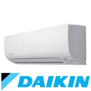 Настенный внутренний блок мульти сплит-системы Daikin CTXS15K, по низкой цене со склада в Ростове. Бесплатная доставка. Звоните!