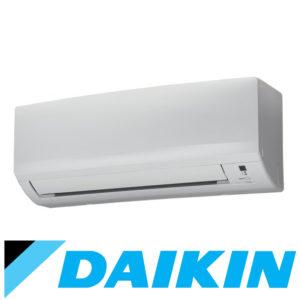 Настенный внутренний блок мульти сплит-системы Daikin FTXB25B1V1, по низкой цене со склада в Ростове. Бесплатная доставка. Звоните!